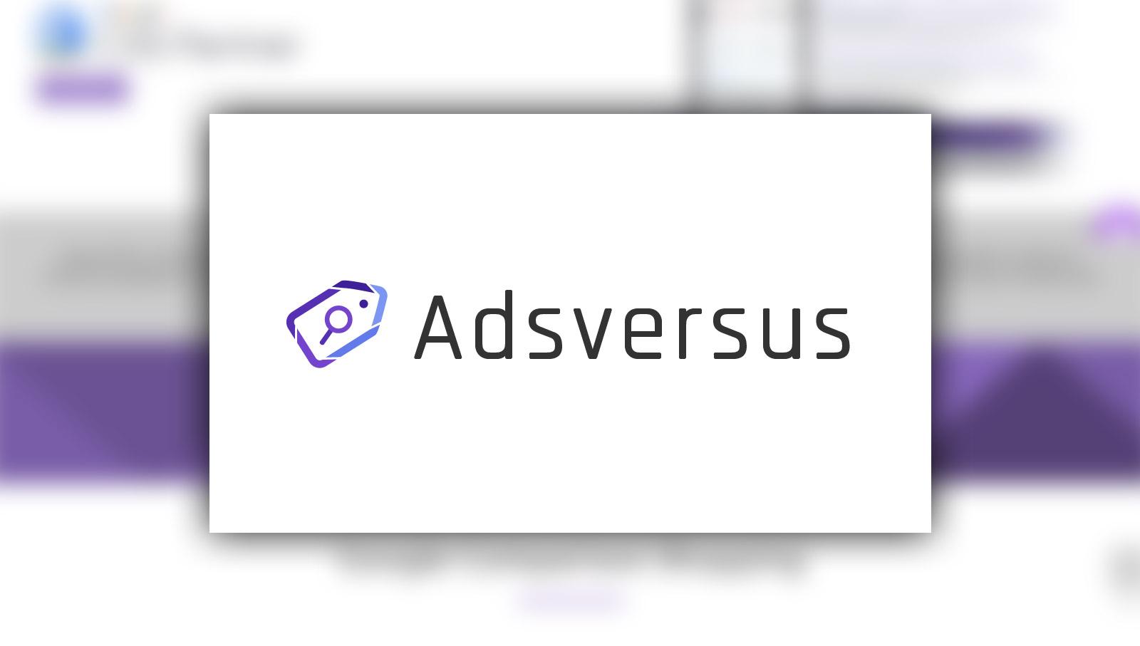 adsversus-3