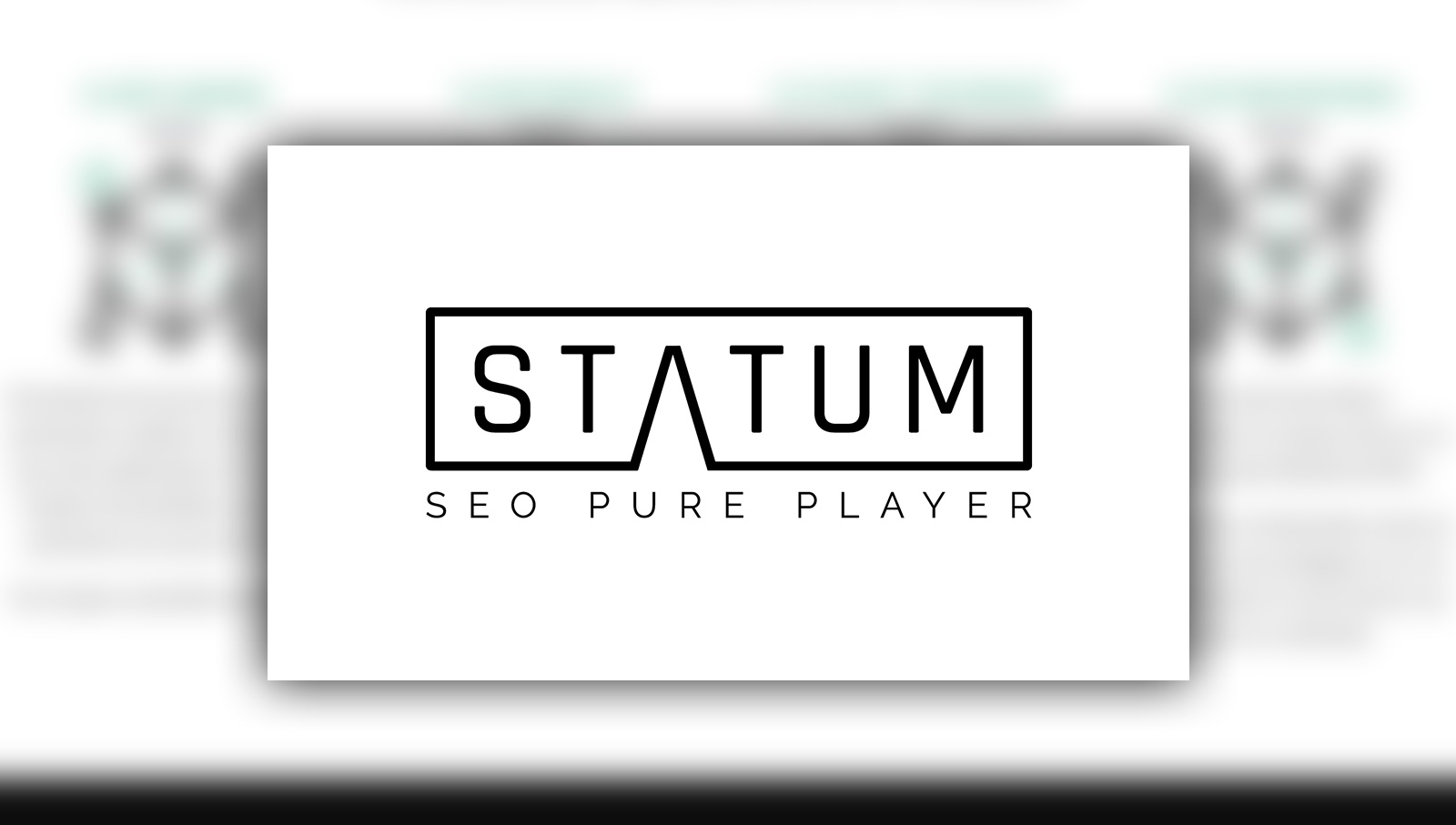 statum-02