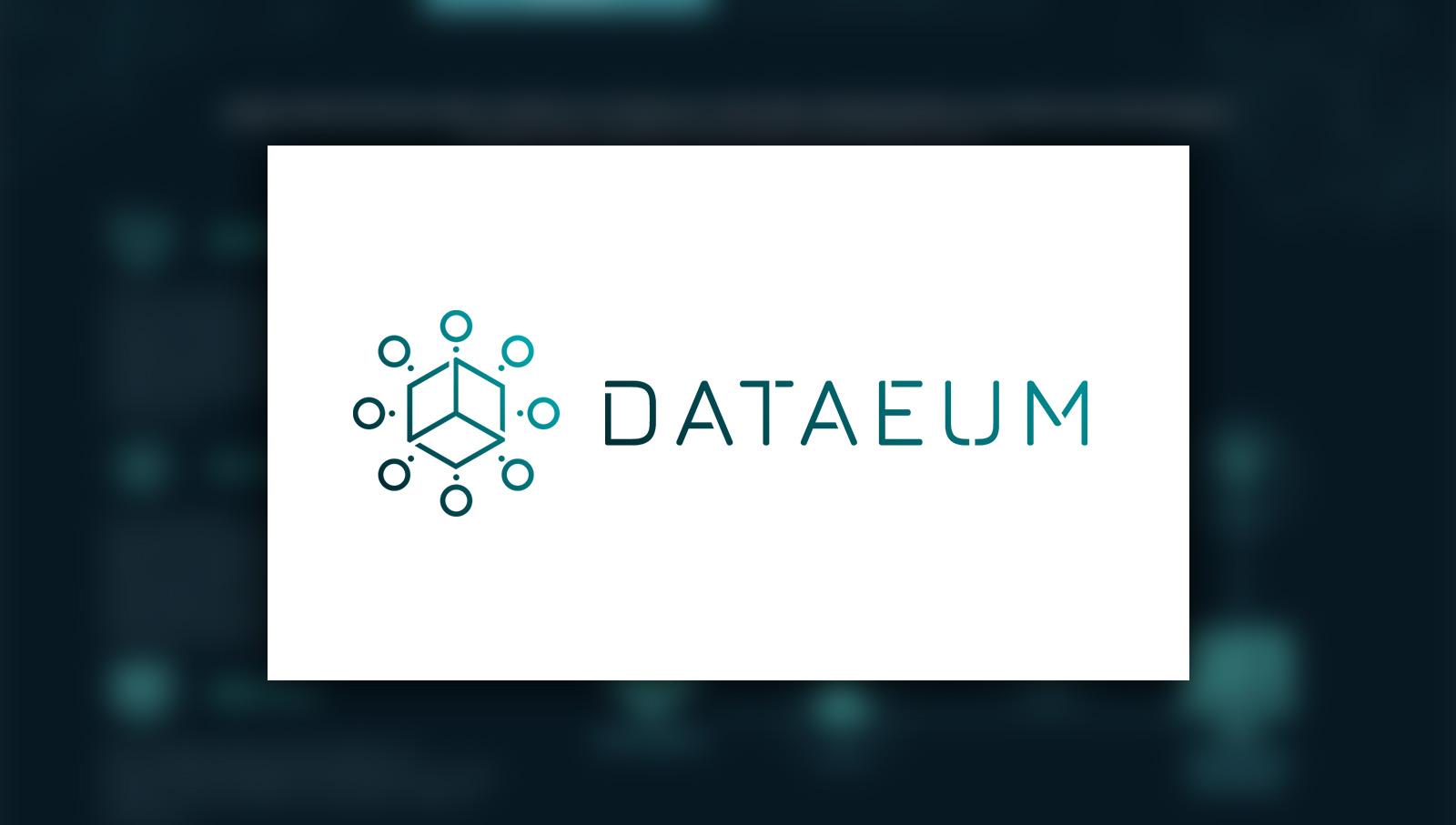 dataeum-03